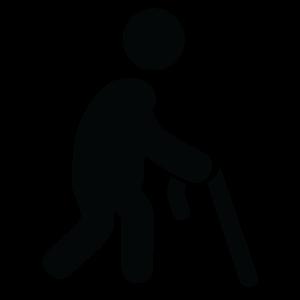 Geratrie Icon